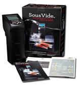Sous Vide Professional – Creative Series 240V