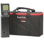 Soft Travel & Storage Case for Sous Vide Professional