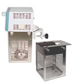 Protectie Cage for use with Classic Series – 7306C Circulators