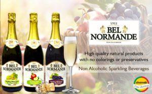 Bel-Normande-Sparkling-juice-chenab-impex