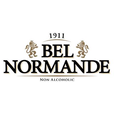 BelNormande-chenab-impex