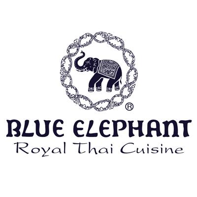 Blue-Elephant-chenab-impex