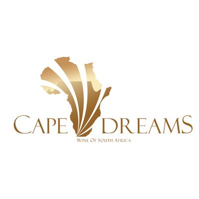 CapeDreams-Wine-chenab-impex
