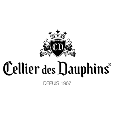 CellierdesDauphins-wine-chenab-impex