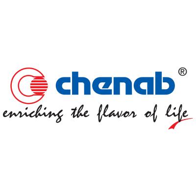 Chenab-impex