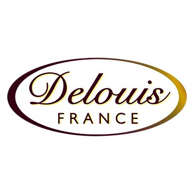 Delouis-chenab-impex