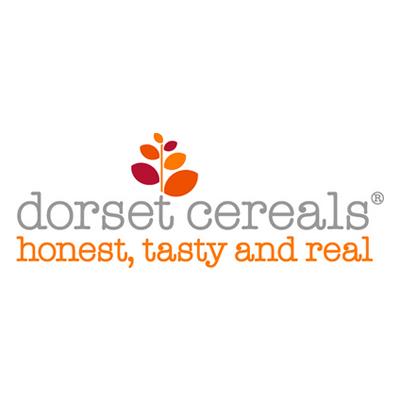 Dorset-Cereals-chenab-impex