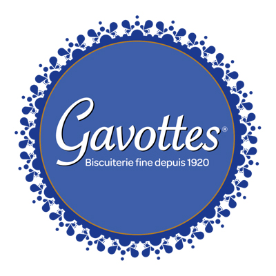 Gavottes-chenab-impex