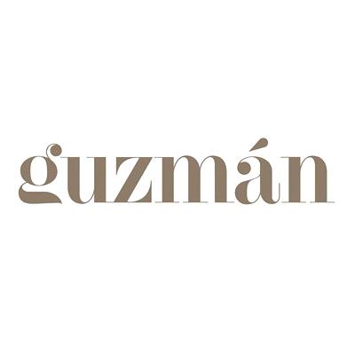 Guzman-chenab-impex