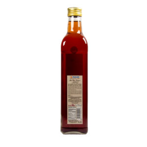 Dolce Vita Red Wine Vinegar