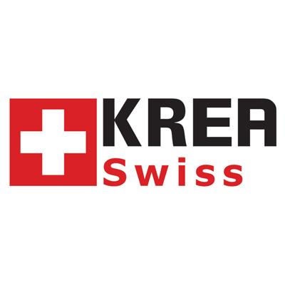 KREA-chenab-impex