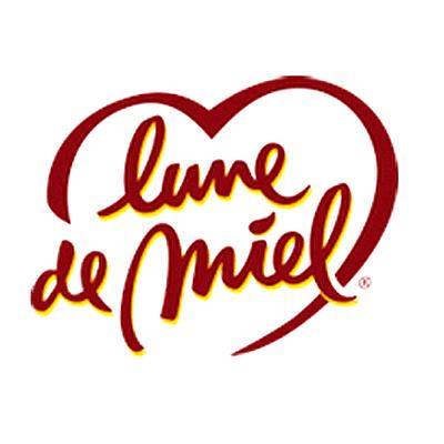 Lune-de-Miel-chenab-impex