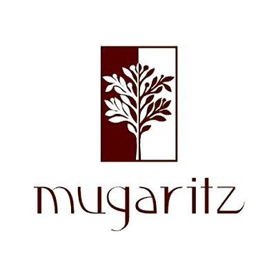 Mugartiz-chenab-impex