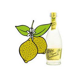 Belvoir Organic Handmade Lemonade Juice