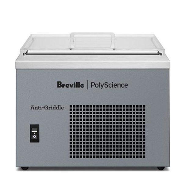 Polyscience-AntiGriddle-chenab-impex