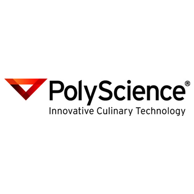 polyscience-kitchen-equipments-chenab-impex