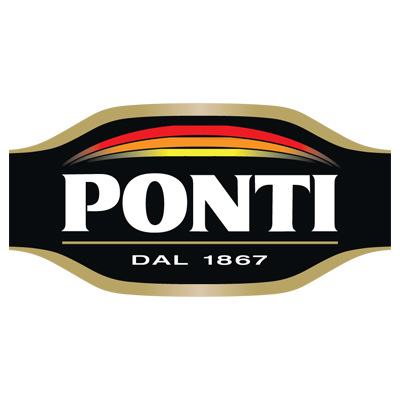 ponti-basamic-vinegars-chenab-impex