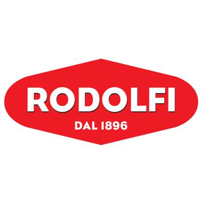 `rodolfi-tomato-products-chenab-impex