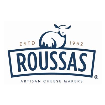 roussas-feta-cheese-chenab-impex
