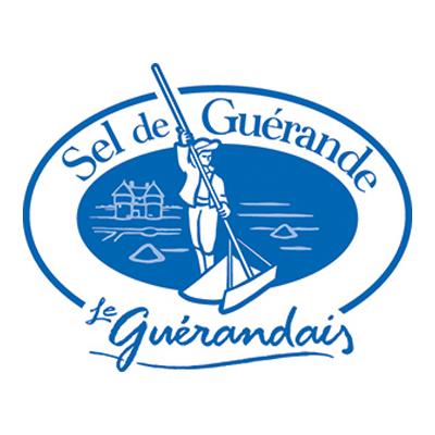 Sel-de-Guerande-chenab-impex