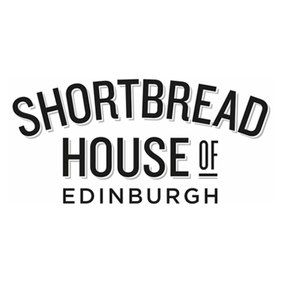 Shortbread House of Edinburgh - UK-biscuits-chenab-impex