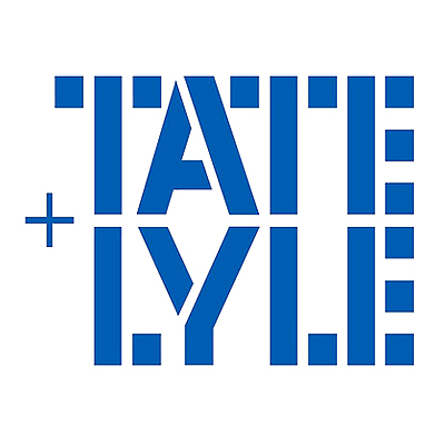 tate-lyle-uk-sugar-chenab-impex
