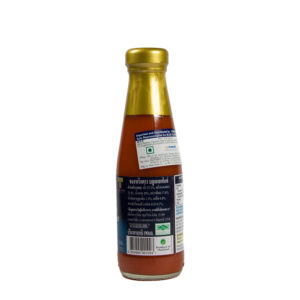 Blue Elephant Thai Chilli Sauce