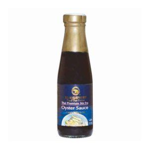 Thai Oyster Sauce