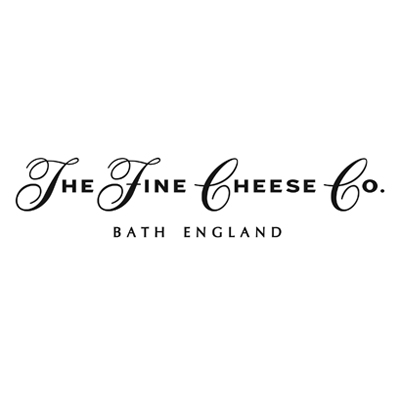 The-Fine-Cheese-Co-chenab-impex