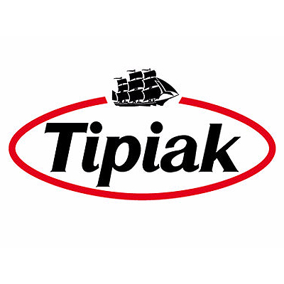 tipiak-couscous-chenab-impex