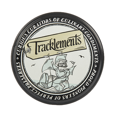 The-Tracklement-Company-Ltd-UK-mustards-chenab-impex