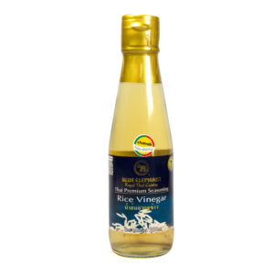 Vinegar - Importers,Distributors,Suppliers,Vinegars,Imported