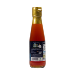Blue Elephant Thai Fish Sauce