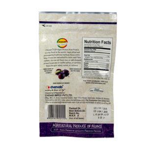 Dry Fruits & Nuts - Chenab Impex Pvt  Ltd  Importers,Distributors