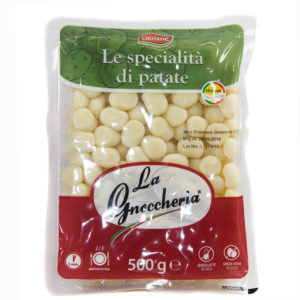 Italian Food Products - Importers, Distributors, Suppliers,Imported
