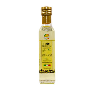 Dolce Vita Extra Light Olive Oil