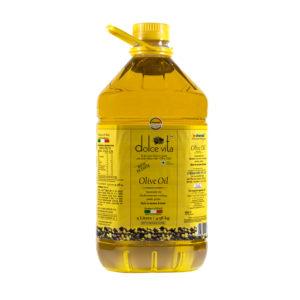 Olive Oil - Olive Oil Importers, Olive Oils Distributors