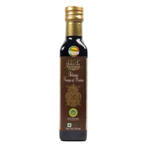 Dolce Vita Balsamic Vinegar of Modena