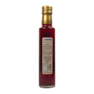 Dolce Vita Cabernet Red Wine Vinegar