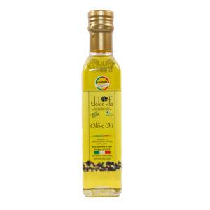 Dolce Vita Pure Olive Oil