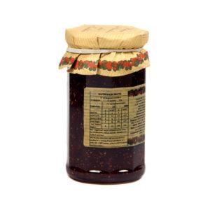Les Confitures a l'Ancienne Fig Jam
