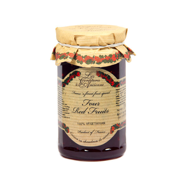 les-confitures-a-i-ancienne-four-red-fruits-jams-chenab-impex