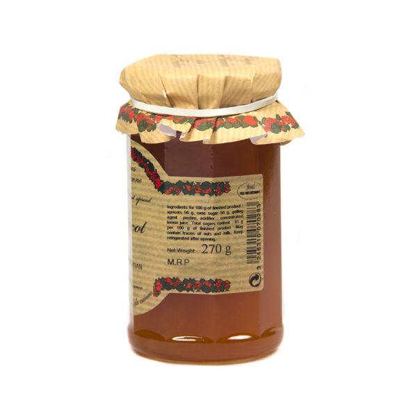 les-confitures-a-l-ancienne-apricot-jams-chenab-impex-back
