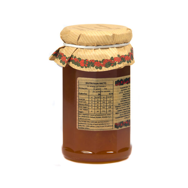 les-confitures-a-l-ancienne-apricot-jams-chenab-impex-info