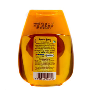 Honey - Importers, Distributors, Suppliers, Honey,Imported