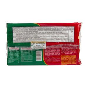 Durum Wheat Semolina Pasta – Tagliatelle Verdi Pasta (spinach)