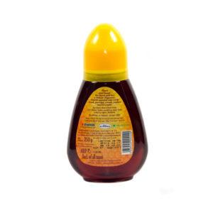 Squeezy Blossom Honey