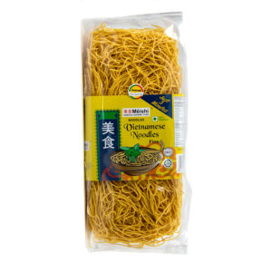 Fine Vietnamese Noodles
