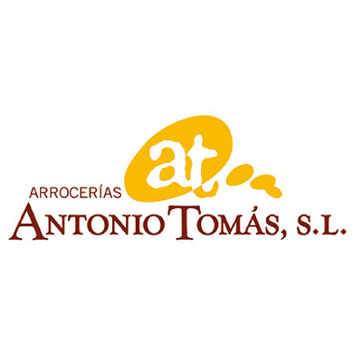arrocerias-antonio-tomas-s-l-spain
