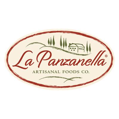 La-Panzanella-Chenab-impex
